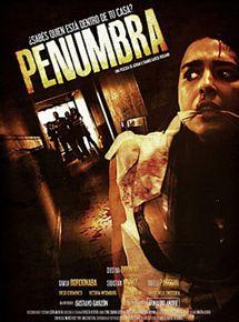 Film Penumbra Streaming Complet - ...