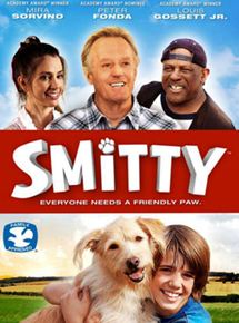 Smitty le chien streaming