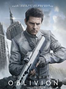 voir Oblivion streaming