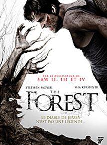 Films d'Horreur Gore Fantastique FR Ou VO !!!!!!! - Portail 20434354