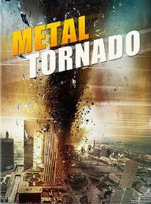 Metal Tornado streaming