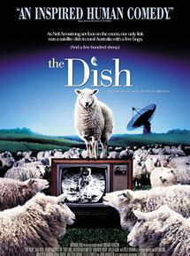 The Dish streaming