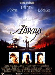 Voir Always en streaming