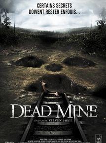 Dead Mine