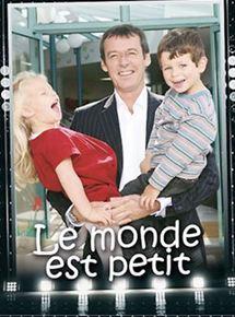 Le Monde est petit (TV)