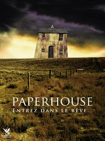 Paperhouse streaming