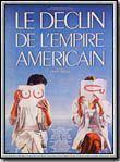 Le Déclin de l'empire américain streaming