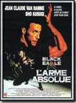 L'Arme absolue