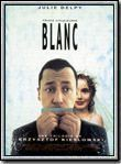 Trois couleurs – Blanc streaming