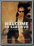 Welcome to Sarajevo streaming