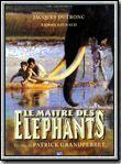 Le maître des éléphants streaming