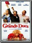 Les Grands Ducs streaming