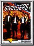 Swingers streaming