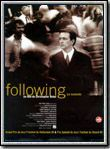 Following, le suiveur streaming