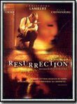 Resurrection streaming