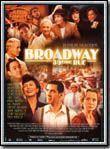Broadway 39e rue