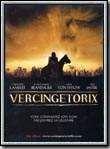 Vercingétorix : la légende du druide roi streaming