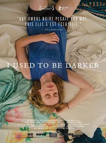 Bande-annonce I Used To Be Darker