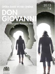 Don Giovanni (Côté Diffusion)