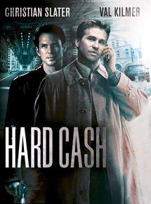 Bande-annonce Hard cash