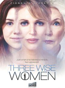 Trois femmes pour un destin