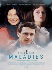 Bande-annonce Maladies