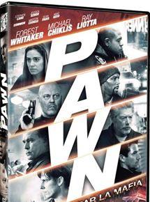 Pawn streaming