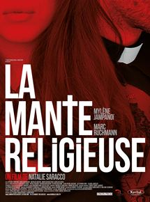 La Mante religieuse streaming