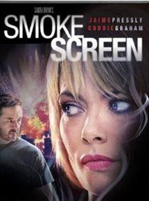 Ecran de fumée streaming