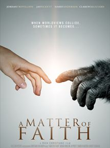 A Matter of Faith streaming