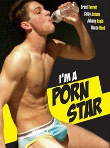 I'm a Porn Star