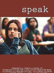 Speak streaming