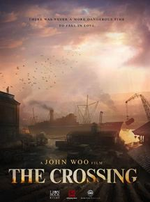 Bande-annonce The Crossing