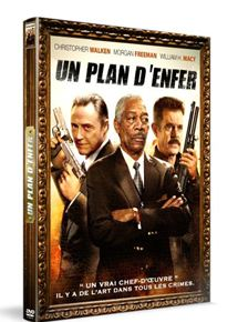 Un plan d'enfer streaming