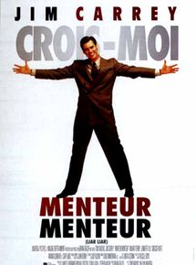 Menteur, menteur streaming gratuit