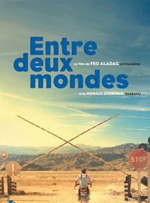 Entre deux mondes streaming