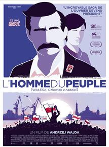 L'Homme du peuple streaming