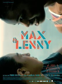 Max et Lenny streaming