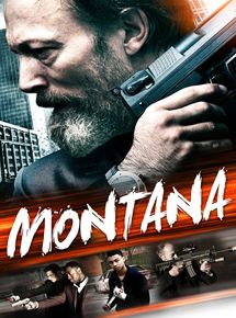 Bande-annonce Montana