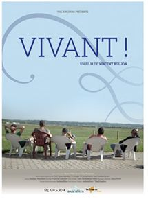 voir Vivant! streaming