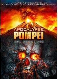 Apocalypse : Pompei streaming