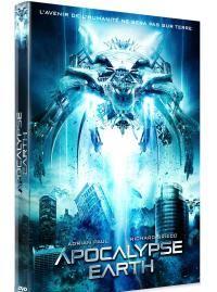 Apocalypse Earth streaming