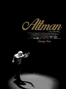 Altman streaming
