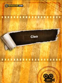 Bande-annonce Cleo