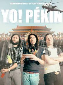 Yo! Pékin