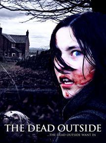 Films d'Horreur Gore Fantastique FR Ou VO !!!!!!! - Portail 355879