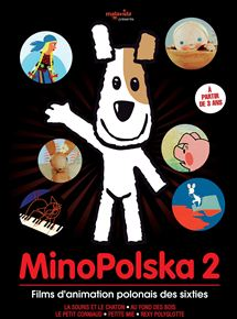 Minopolska 2 streaming