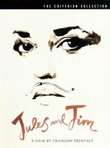 Jules et Jim streaming