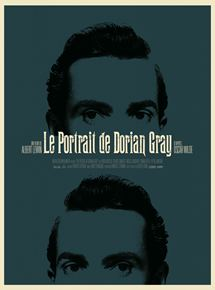 Le Portrait de Dorian Gray streaming