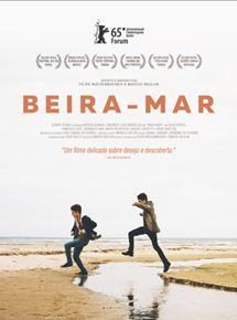 Bande-annonce Beira-Mar ou l'âge des premières fois